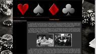 atestat informatica html poker 2
