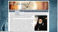 atestat informatica html religiile lumii 2