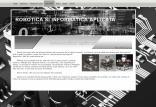 atestat informatica html robotica 2
