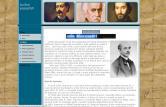 atestat informatica html scriitori pasoptisti 2