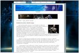 atestat informatica html stiinta filmelor 2