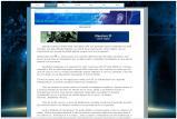 atestat informatica html stiinta filmelor 3