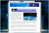 atestat informatica html stiinta filmelor 4