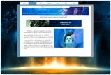 atestat informatica html stiinta filmelor 7