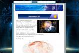 atestat informatica html stiinta filmelor 8
