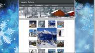 atestat informatica html vacanta de iarna 3