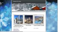 atestat informatica html vacanta de iarna 4