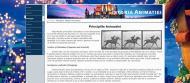 atestat informatica istoria animatiei html 5