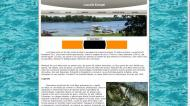atestat informatica lacurile europei 3