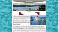atestat informatica lacurile europei 4