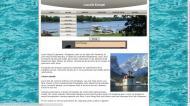 atestat informatica lacurile europei 5
