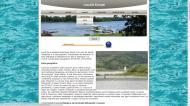 atestat informatica lacurile europei 6