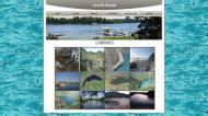 atestat informatica lacurile europei 8