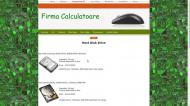 atestat informatica magazin de calculatoare 4