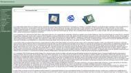 atestat informatica microprocesorul 6