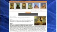 atestat informatica minunile lumii moderne antice 3