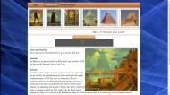 atestat informatica minunile lumii moderne antice 4