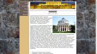 atestat informatica monumentele bucurestiului 1