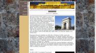 atestat informatica monumentele bucurestiului 2