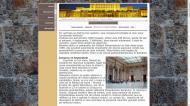 atestat informatica monumentele bucurestiului 3