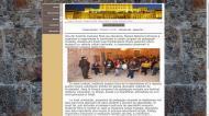 atestat informatica monumentele bucurestiului 6
