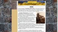atestat informatica monumentele bucurestiului 8