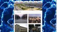 atestat informatica municipiul ploiesti 7