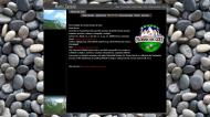 atestat informatica muntii carpati 9