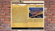 atestat informatica obiective turistice din lume 11