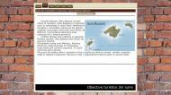 atestat informatica obiective turistice din lume 2