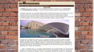 atestat informatica obiective turistice din lume 3