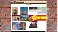 atestat informatica obiective turistice din lume 4