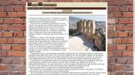 atestat informatica obiective turistice din lume 6