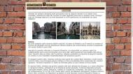 atestat informatica obiective turistice din lume 8