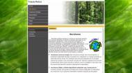 atestat informatica protectia mediului 2