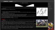 atestat informatica sport rugby 3