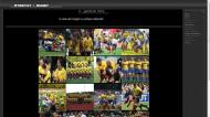 atestat informatica sport rugby 8