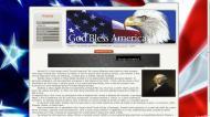 atestat informatica sua america 4