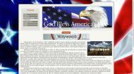 atestat informatica sua america 9