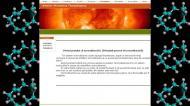 atestat informatica termodinamica 4
