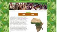atestat informatica traditii africa 1
