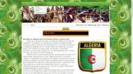 atestat informatica traditii africa 2