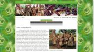 atestat informatica traditii africa 3