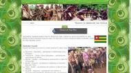 atestat informatica traditii africa 6