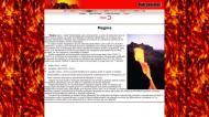 atestat informatica vulcanii 4