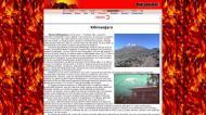 atestat informatica vulcanii 5