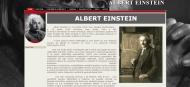 atestat_html_albert_einstein_1