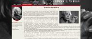 atestat_html_albert_einstein_3