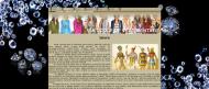 atestat_html_articole_vestimentare_2