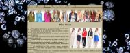 atestat_html_articole_vestimentare_3